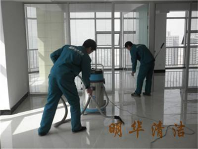 专业东莞驻场清洁保洁 外包公司