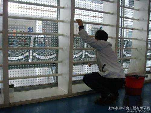 东莞专业驻场清洁服务的公司哪家好