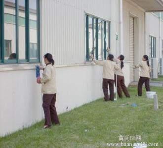 东莞市厨房清洁的外包服务
