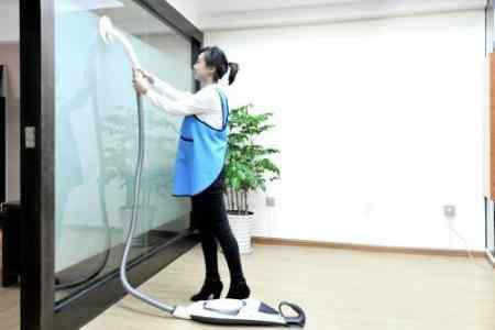 专业的地毯保洁 服务公司