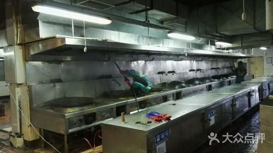 东莞的饭店油烟机排烟管清洗电话